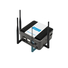 ShowUP Ready System - Digital Signage Player, Wi-Fi + BT aktiviert