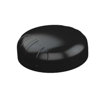 Poynting A-PUCK-0012-V1-01 - Robuste MIMO (2x2) Omni-Direktionale Ultra-Breitband Wi-Fi PUCK Antenne, 2.4 & 5 GHz