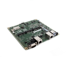 PC Engines APU2D0 - Systemboard, 2x LAN, 2 GB RAM