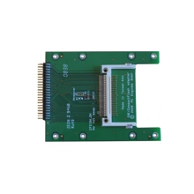 PC Engines CF2H - IDE auf Compact Flash Adapter, 44 Pin/2,5