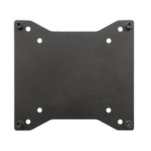 9751AIOT00 - VESA Mounting Kit for AIOT Series