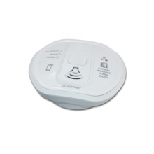 CO Detector from POPP