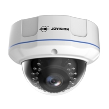 JVS-N4730DSL - Jovision 3 MP IP-Kamera