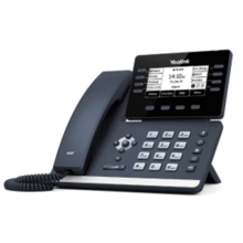 SIP-T53 IP Phone Yealink
