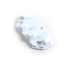 Spare part (in new condition): Silicone cover for UAP-AC-PRO