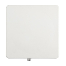 5 GHz PMP 450i Subscriber Module Integrated High Gain Antenna