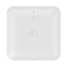 cnPilot e600 Indoor Gigabit 802.11ac Wave 2 4x4 Wi-Fi AP