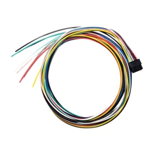 023-00120 - FM11, FMA1 power cable