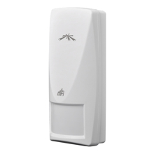 Ubiquiti Networks mFi-MSW, Wall Mount Motion Sensor