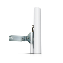 Ubiquiti AM-5G17 - 5 GHz 2x2 MIMO Basestation-Antenne