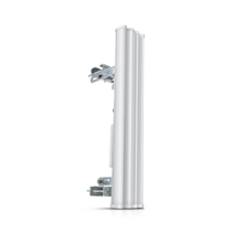 Ubiquiti AM-5G20-90 - 5 GHz 2x2 MIMO Sector Antenna