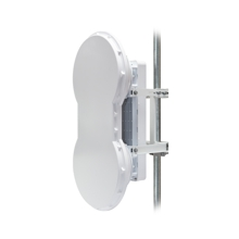 Ubiquiti Networks airFiber 5 Point-to-Point, 5 Ghz, 1 Gbps, 100+ km, AF-5