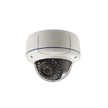 Alfa Network AIPC225VF-P, 2 Megapixel Full-HD Vari-Focal IP Cam