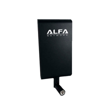 APA-M25 - Dual-Band Indoor Antenna