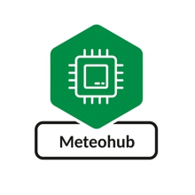 Meteohub Softwarelizenz
