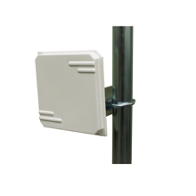 IT ELITE PAT24014 - 2.4 GHz, 14 dBi Outdoor Panel-Antenne