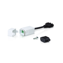 Ubiquiti SM-EC-EU - End Run-Kit