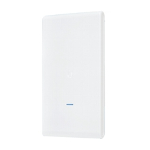 Ubiquiti UAP-AC-M-PRO - 802.11AC AP with Plug & Play Mesh