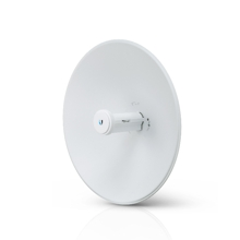 UBNT PBE-5AC-Gen2 - 5 GHz High Performance airMAX(R) ac Bridge