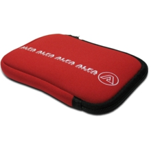 ALFA Network Multi-Purpose / Waterproof U-Bag