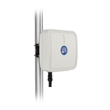 WiBOX SA MDB255-90-14X - 2.5 & 5 GHz Dual Band Antenna