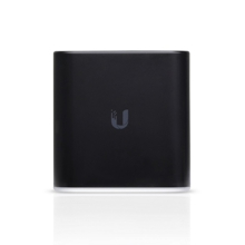 Ubiquiti Networks ACB-ISP - AirCube Heim WLAN Access Point