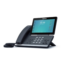 Yealink SIP-T58A - Smart Media Phone with Android