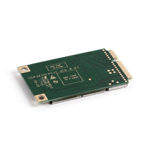 Huawei ME909s-120 mPCIe - LTE Cat4 Module