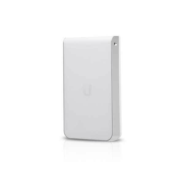 Ubiquiti Networks UAP-IW-HD - UniFi Access Point, In-Wall, Hi-Density