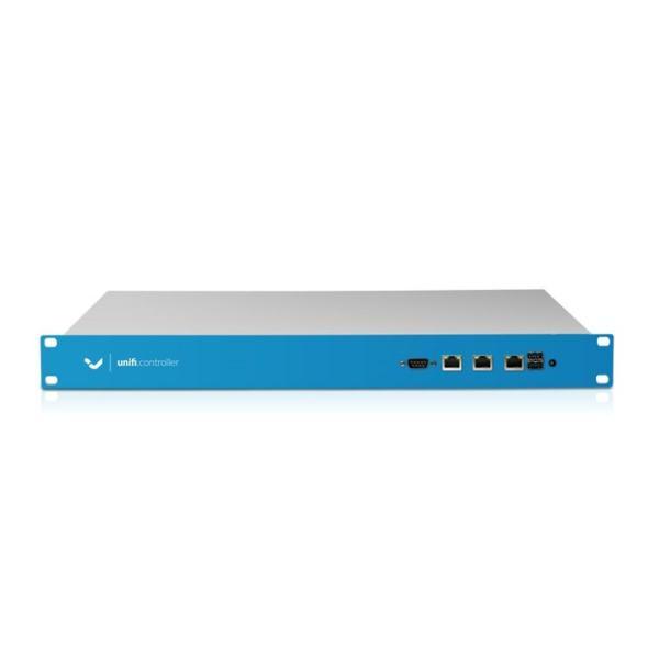 VARIA Controller Unit PRO for UBIQUITI UniFi Systems (19