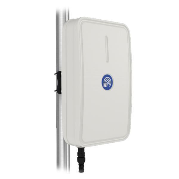 WiBOX SA M25-90-15HV - 2 3 - 2 7 GHz, 15 dBi Base Sector