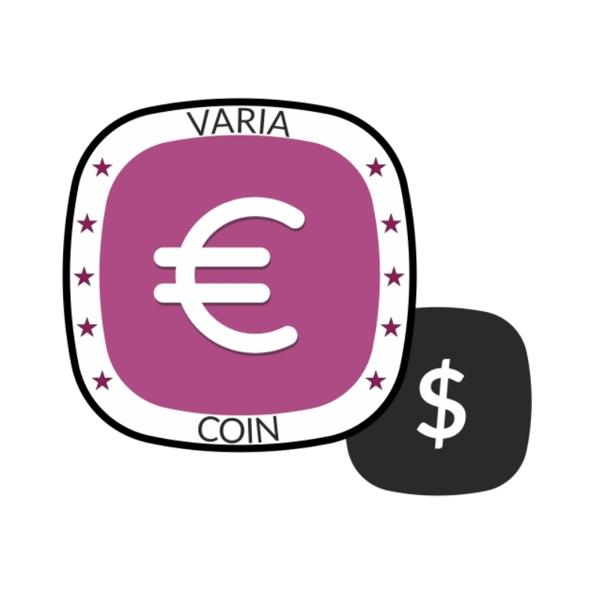 Guthaben Aufladen Wert 500 Eur
