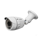 Jovision JVS-N3FL-DF-PoE - 1 MP Outdoor PoE IP Camera