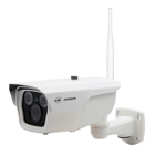 Jovision JVS-N5FL-DW - 2 MP Outdoor Wi-Fi Camera