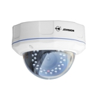 Jovision JVS-N5DL-DC - 2 MP Outdoor IP Dome Camera