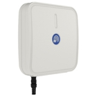 WiBOX SA MDB245-90-17HV - 2.4 & 5 GHz, 2x2 MIMO Sector Antenna