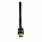 AWUS036ACS - 802.11ac WLAN-USB-Adapter