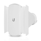 Ubiquiti Horn-5-60 - Isolation Antenna Horn, 5 GHz, 60 Degrees