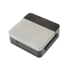 AAEON EP-CHUPCMTVAUPC - UP Core Aluminum Chassis incl. VESA/DIN Rear Mount