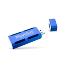 Intel(R) Movidius(TM) Neural Compute Stick