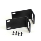 Netonix RMK-400-D - Rack Mounting Kit DEEP