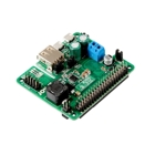 JOY-iT(R) RB-StromPI3 - StromPI V3 Power-Solution für Raspberry Pi