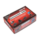 JOY-iT(R) Sensor-Kit X40 - 40-teiliges Sensorset