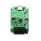 ALFA HoneyBee (R36A PCBA) - 802.11n 2x2 router board + USB host