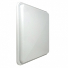 ALFA Network APA-L5818 - 5.4 ~ 5.9 GHz Panel Antenne 18 dbi Outdoor
