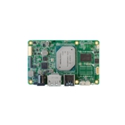 AAEON UPC-PLUSX7-A10-0864 - UP Core Plus E3950 8 GB/64 GB