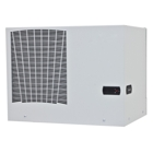 Triton RAC-KL-ETE-X3 - Air conditioning unit for roof mounting on RDE, RIE, with speed control, 2700 W ETE28LN22