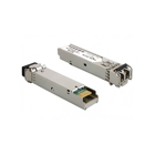 Delock(R) 86186 - SFP-Modul 1000Base-SX MM 850 nm