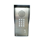 GSM Activate 2G GSM Intercom with Keypad