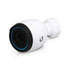 Ubiquiti UVC-G4-PRO - Professional Indoor/Outdoor Camera, 4K Video, 3x Optical Zoom and PoE Support